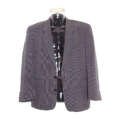 comprar ropa segunda mano