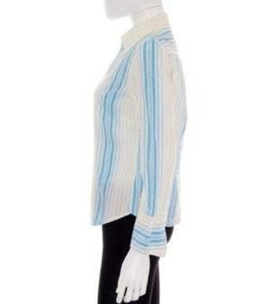 Camisa Mujer – Gerard Darel