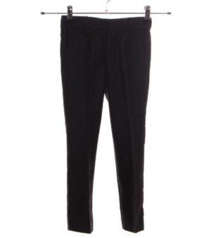 Pantalón Niño de Vestir – NKY color Negro de Segunda Mano
